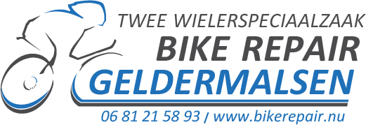 Bike Repair logo web fc